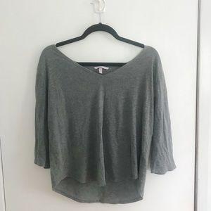Victoria's Secret Loungewear Shirt 💤